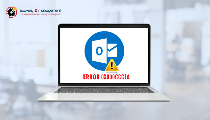 error-0x800ccc1a-in-outlook