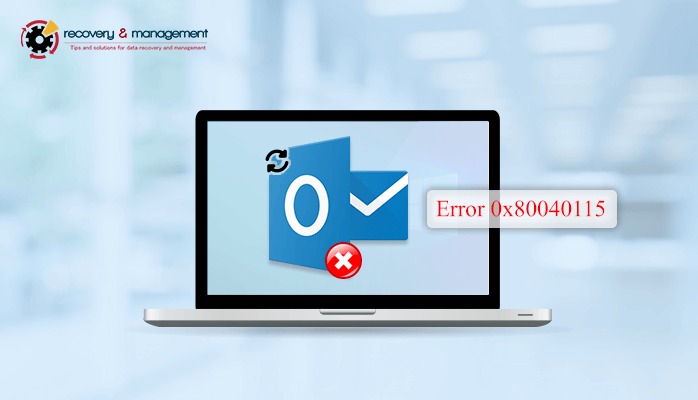 outlook-sync-error-0x80040115