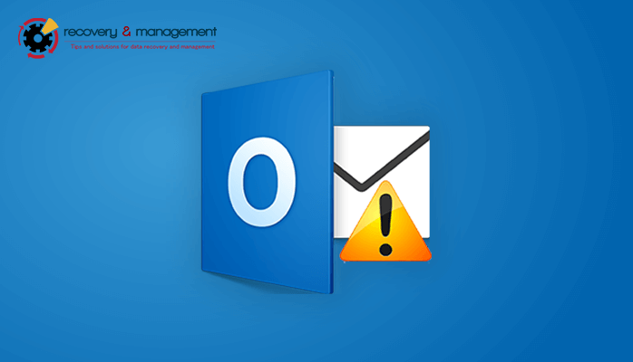 outlook-email-error-codes