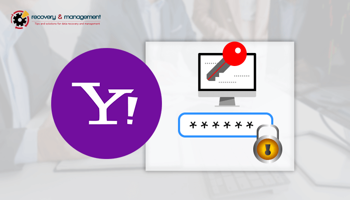 generate yahoo mail password for less secure apps
