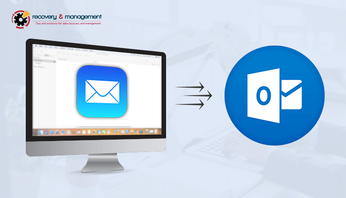 -Add-Apple-Mail-Account-to-Outlook