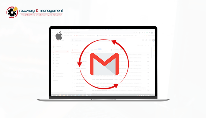 gmail backup for mac