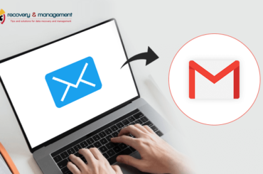 import msg files into Gmail