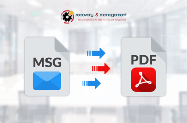 want-to-know-msg-conversion-process-best-msg-to-pdf-converter