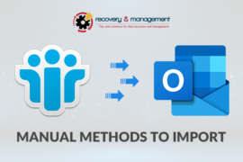 manual-methods-to-import-nsf-file-to-outlook