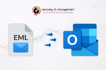 import-eml-files-to-outlook-with-eml-file