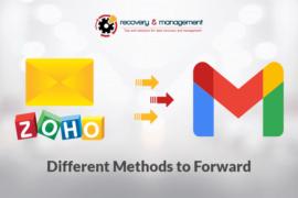 forward-zoho-mail-to-gmail