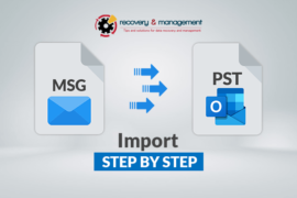-import-msg-files-into-pst