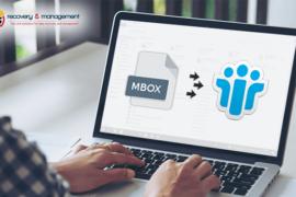 mbox to nsf converter free